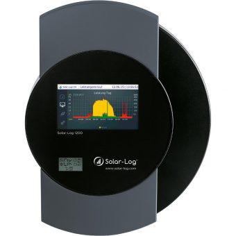 Solar-Log_1200_frontal_800px