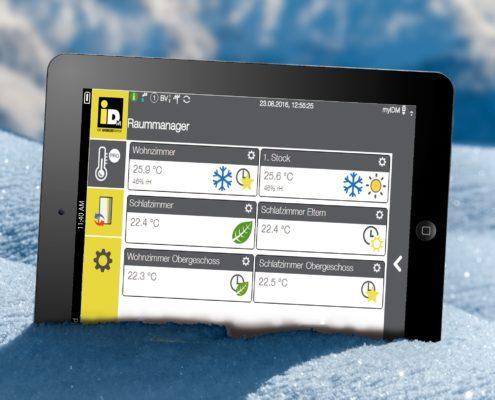 iPad_Webseite_zugeschnitten-495x400