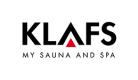 logo-klafs